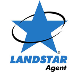 Landstar agency leadership